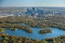 Minneapolis, MN  Information Architecture Summit   April 22 - 26, 2015 HALF-DAY workshop