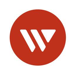 Madison, WI  Widen enterprises    Oct 21, 2015 Private keynote + workshop