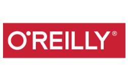 Boston, MA    O'Reilly media   Dec 8-9, 2016 two-DAY workshop