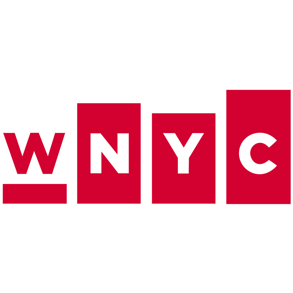 New York, NY  WNYC | NY Public Radio   August, 2016 Private workshop