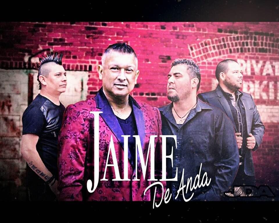 Jaime DeAnda JDA new pic 2019.jpg