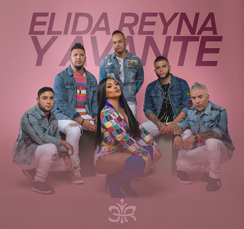 Elida Reyna y Avante 2.png