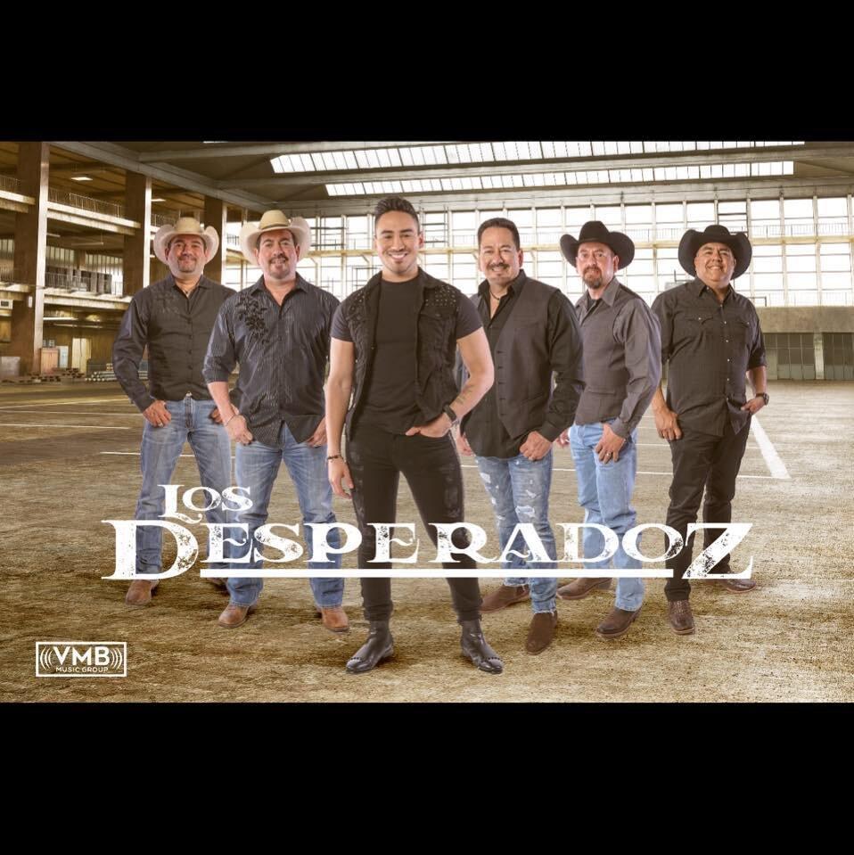 Los Desperadoz.jpg