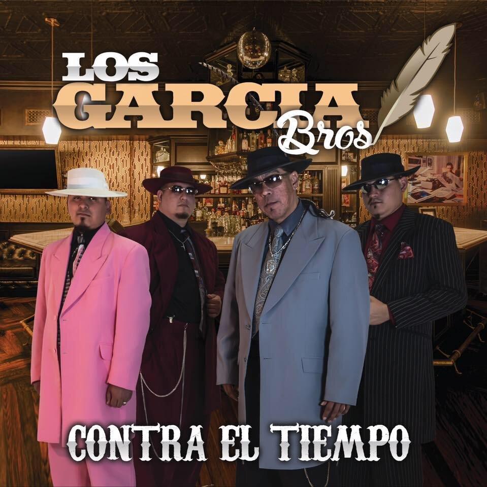 Los Garcia Brothers.jpg