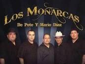 Los Monarcas.jpg