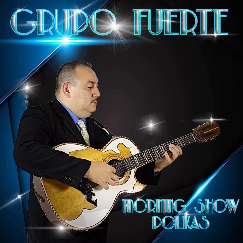 Grupo Fuerte.jpg