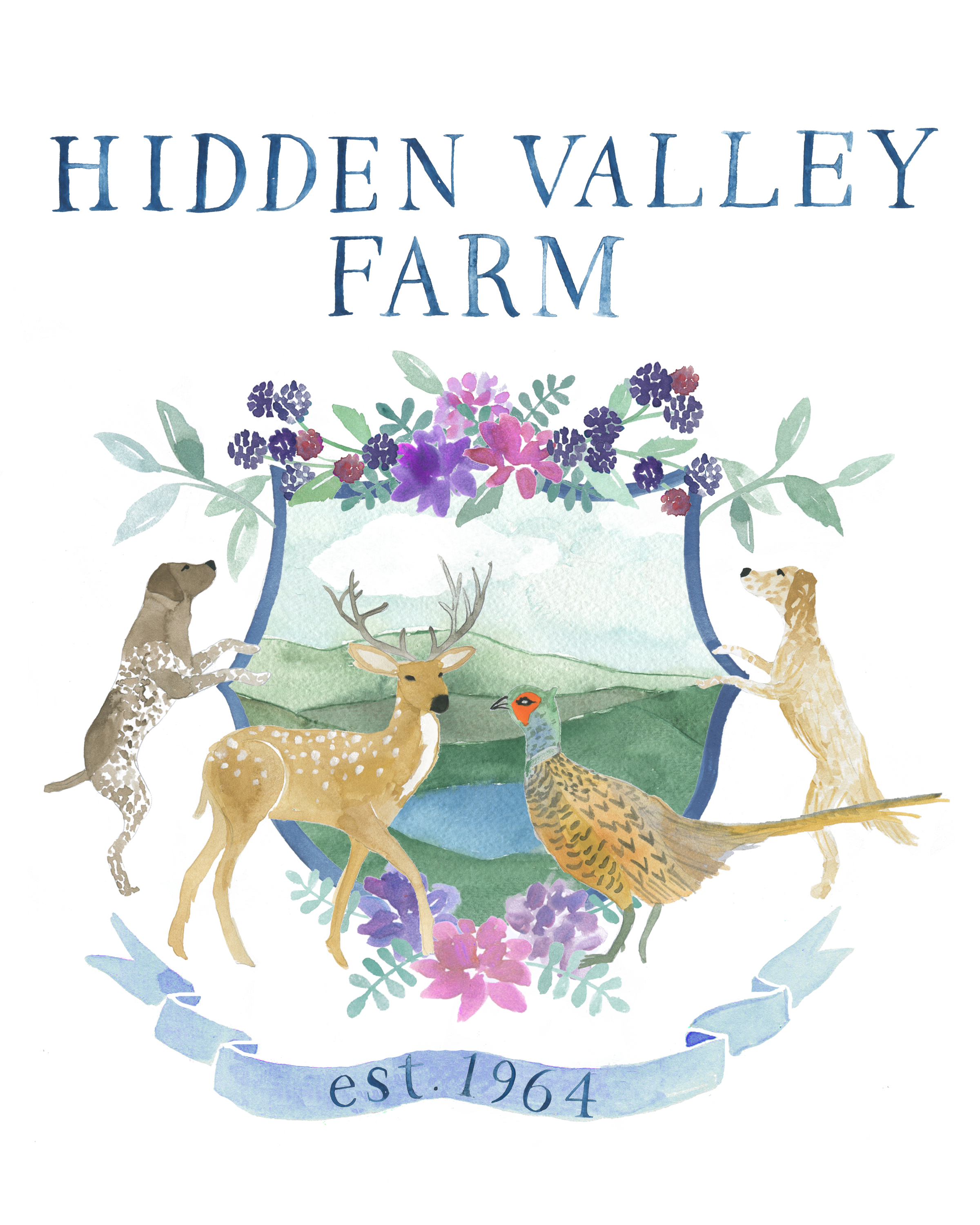 hiddenvalleyfarm.jpg