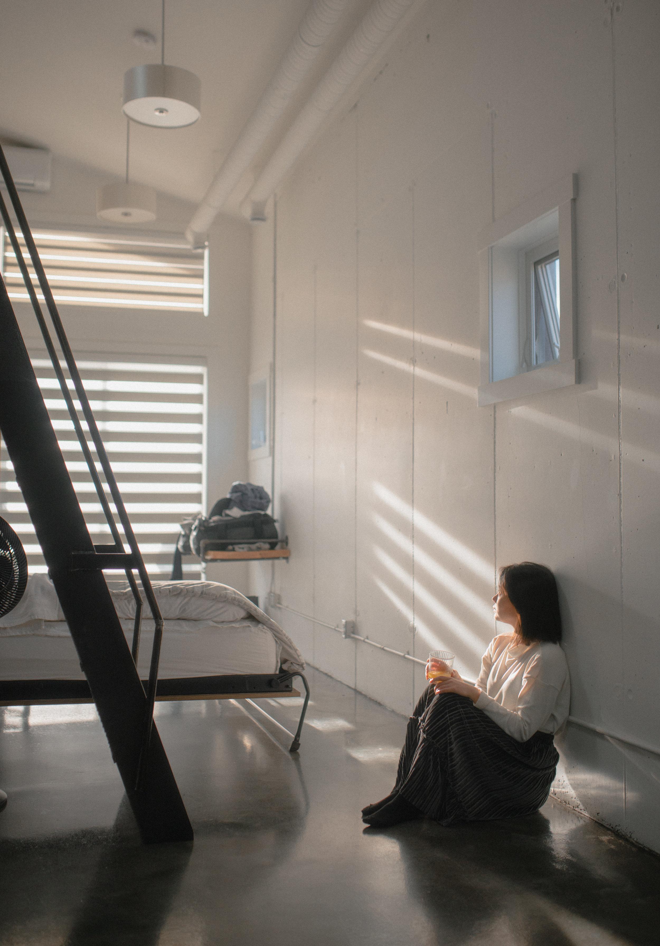 airbnb light-1.jpg