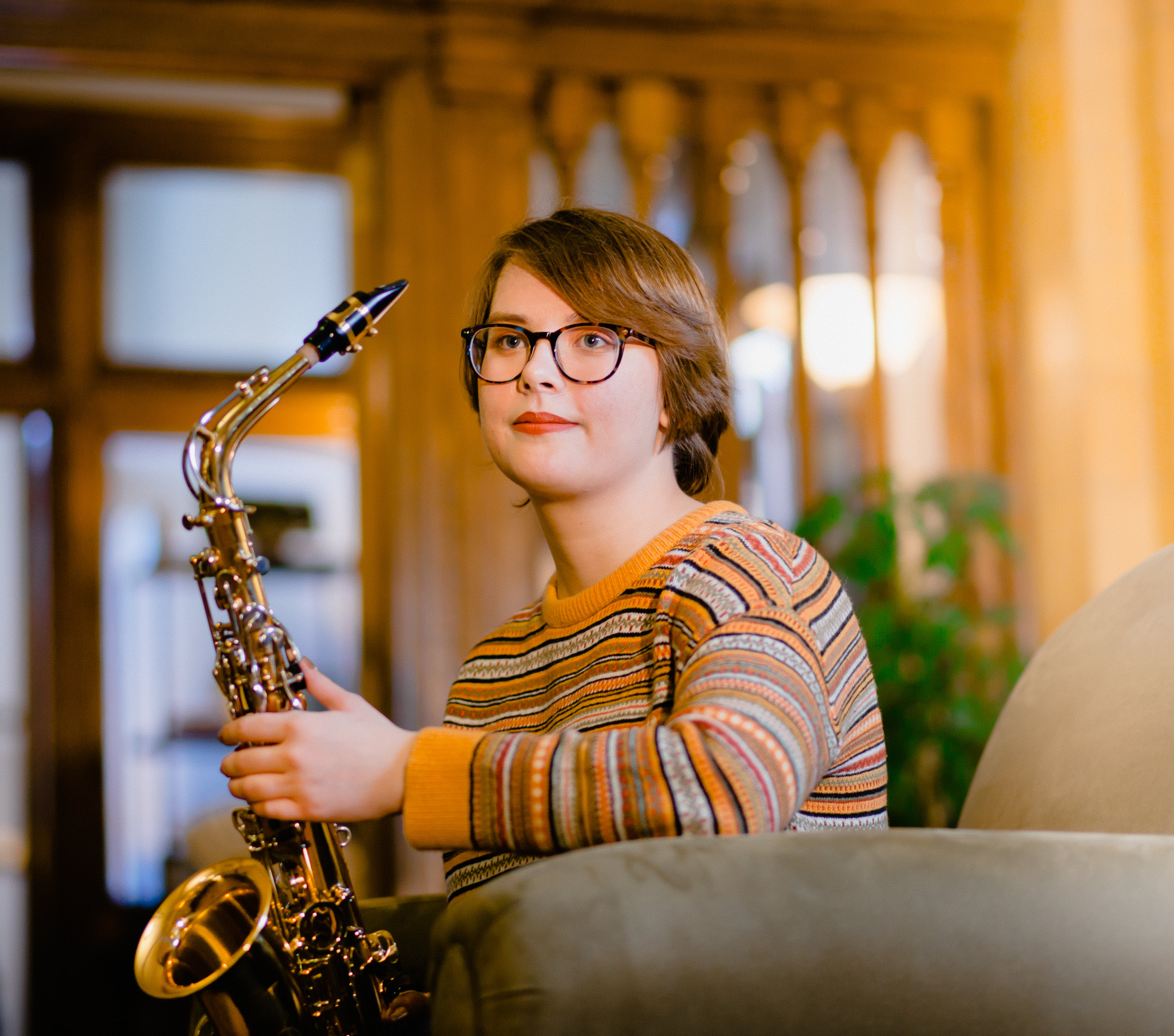 Gabby on the Sax-1.jpg