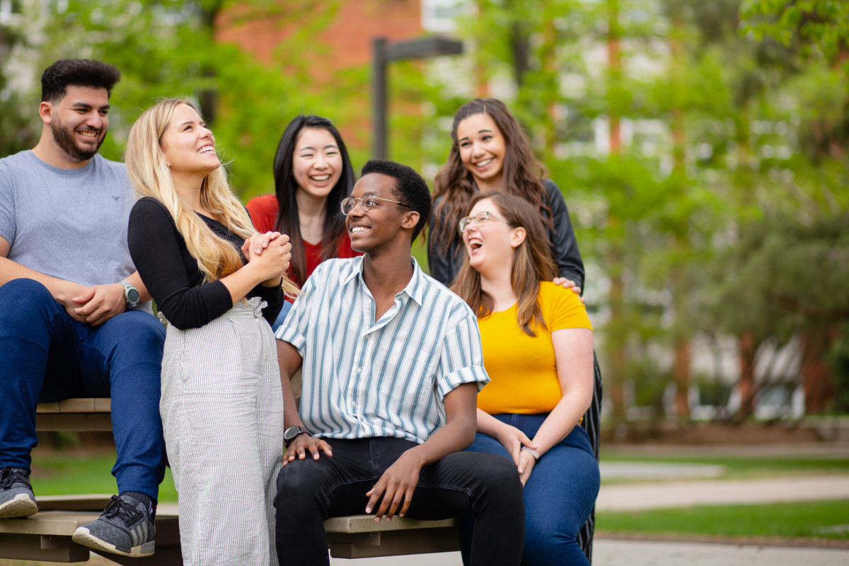 20190718_Students Laughing in Quad-39.jpg
