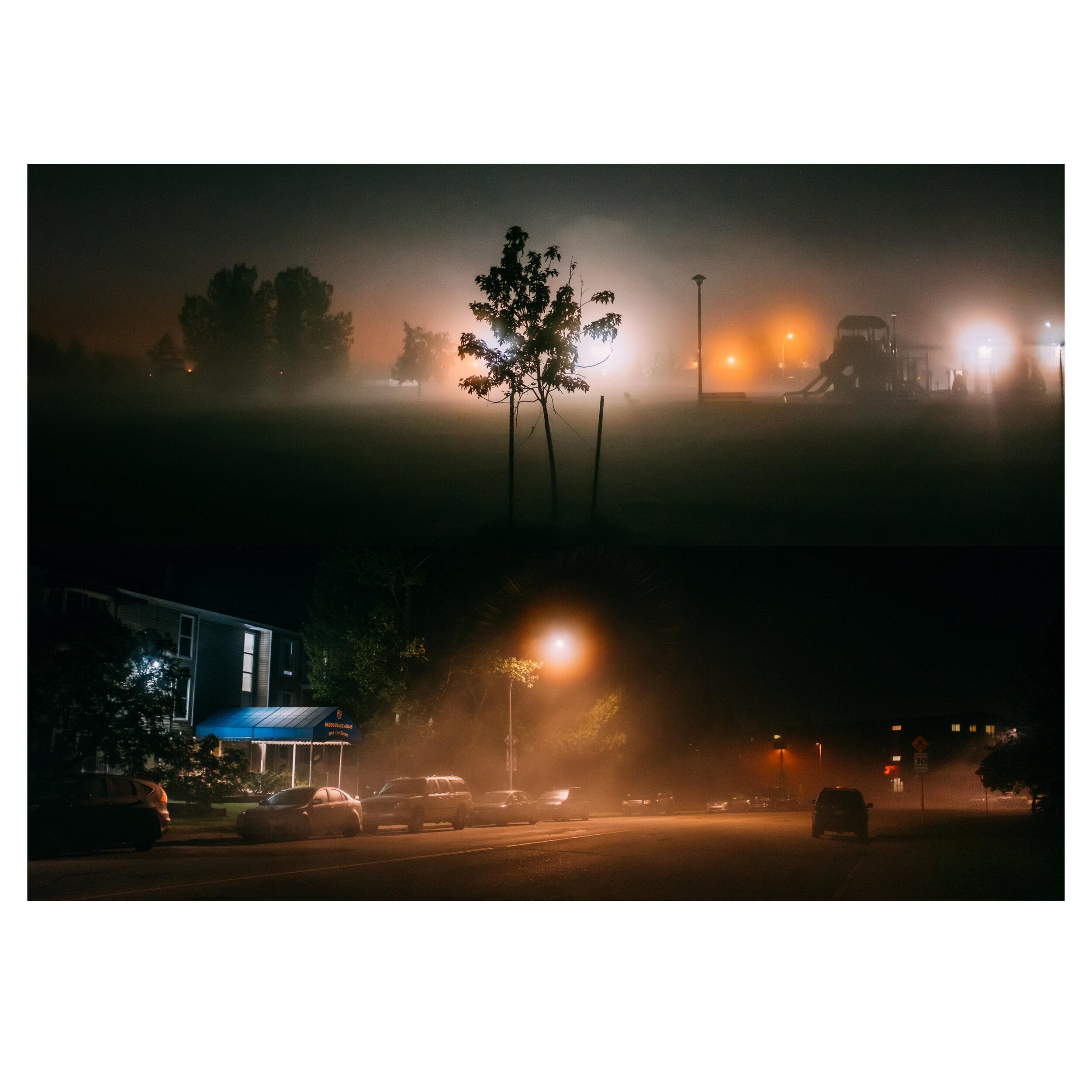 X100F Fog Stack.jpg