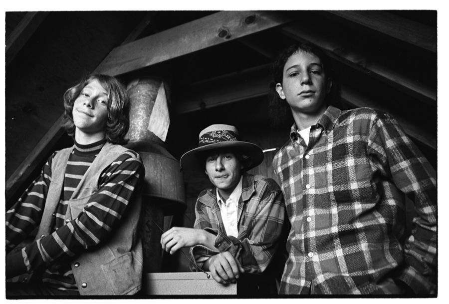 #867X 5 5A-Redwood-March7_1970_2x3_300dpi.jpg