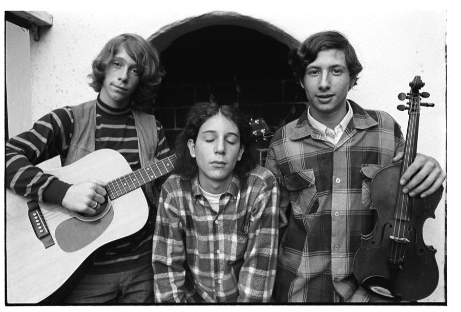 #868X 7-Redwood-March7_1970_2x3_300dpi.jpg