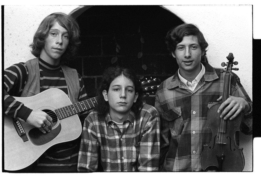 #868X 8-Redwood-March7_1970_2x3_300dpi.jpg