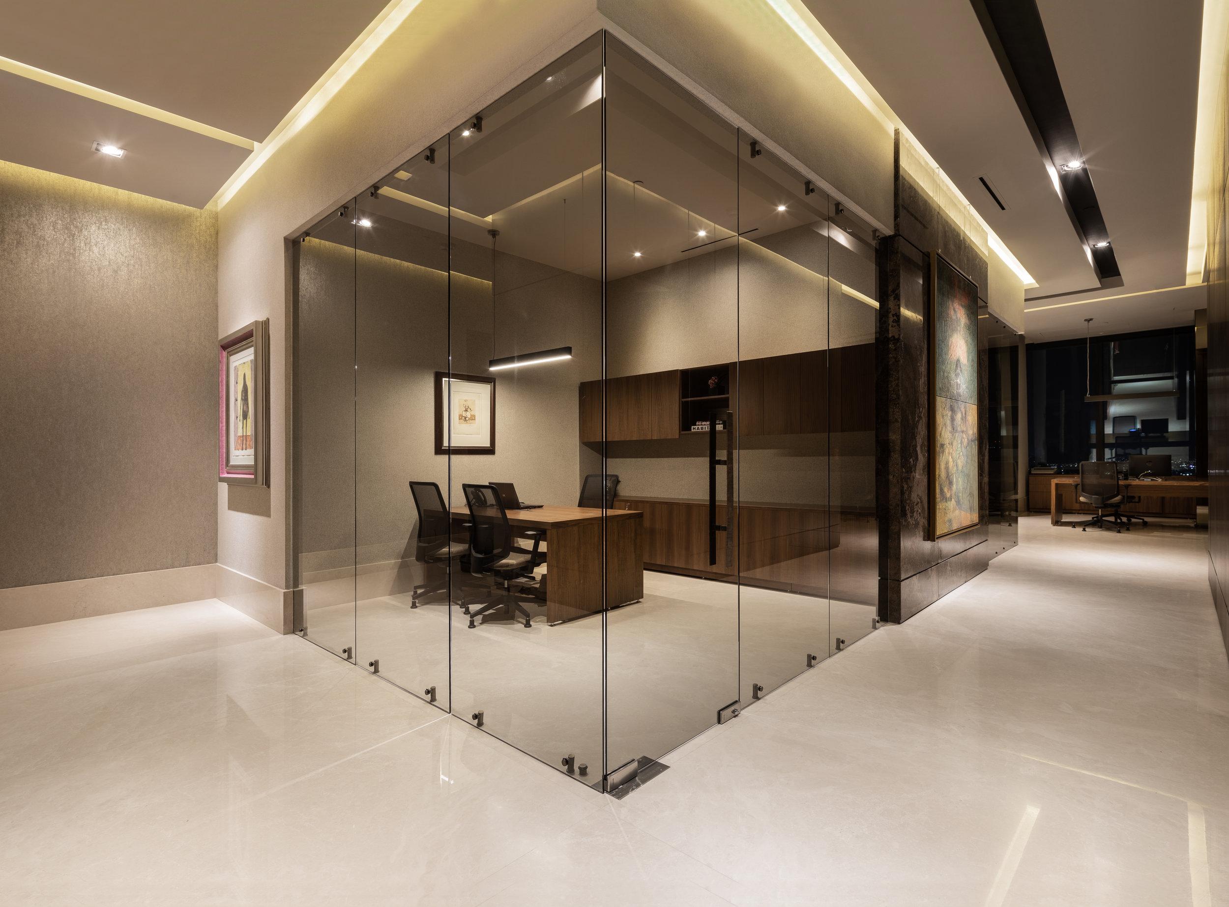 Quevedo-Offices-123-02.jpg