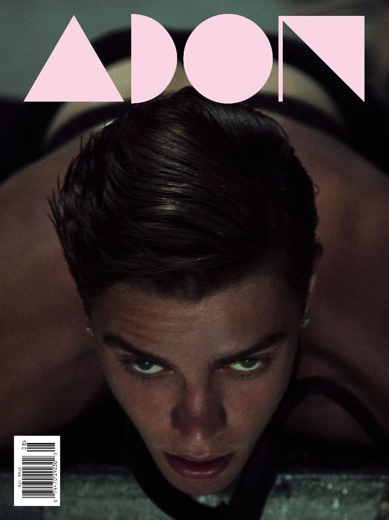 Ty Shearn Adon Mag.jpg
