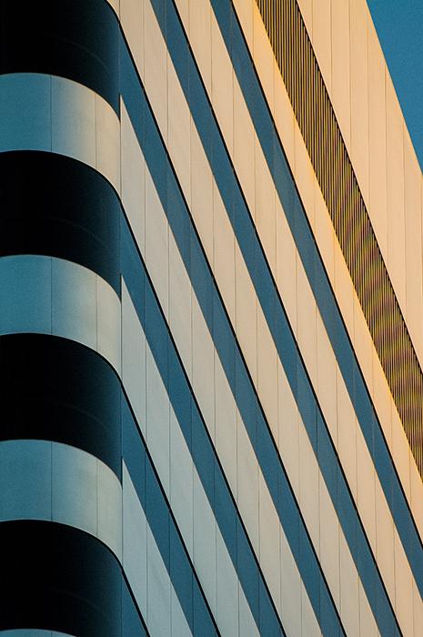 arch_detail_092009_001.jpg