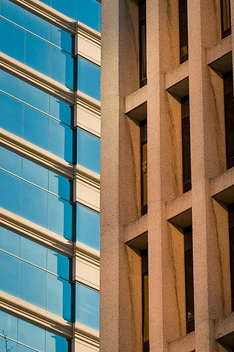 arch_details_022110_050.jpg