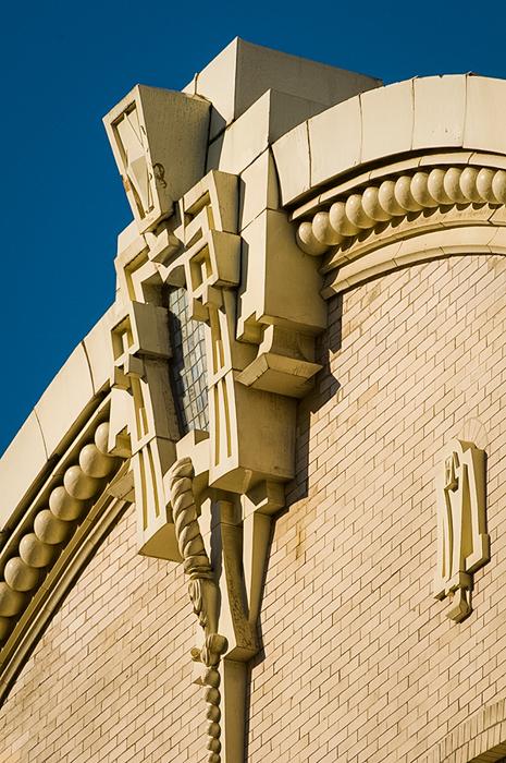 arch_details_022110_069.jpg