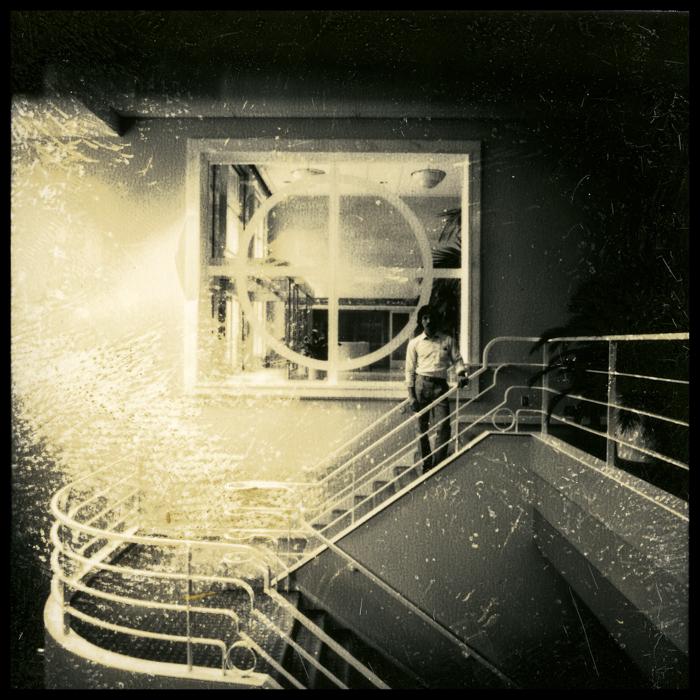 polaroid010-Edit.jpg