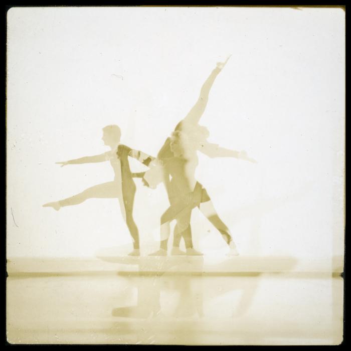 polaroid018-Edit-2.jpg