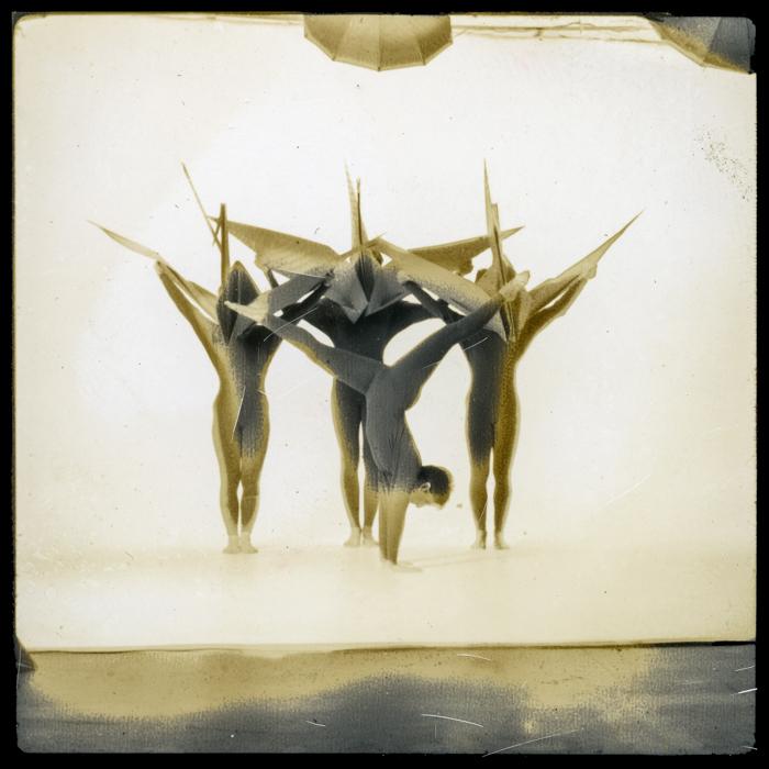 polaroid021-Edit.jpg