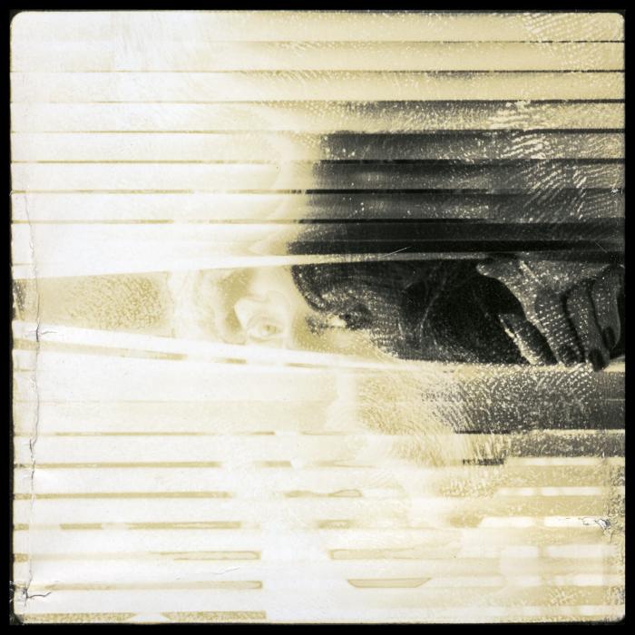 polaroid027-Edit.jpg