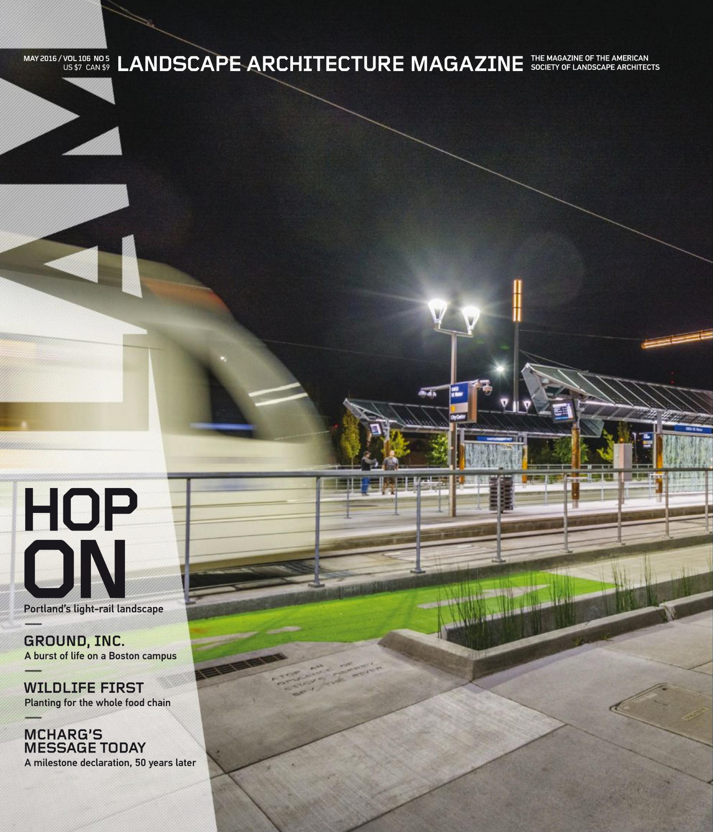 ArchitecturalMagazineSpread_Trimet.jpg