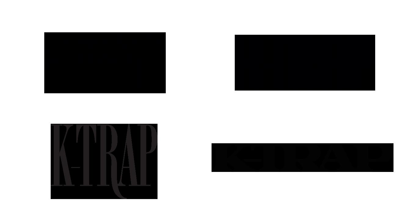 K-Trap - Image 1.png
