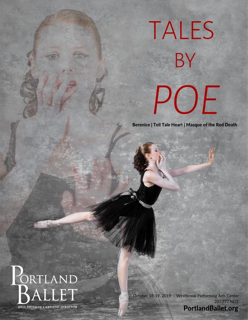 Copy of Tales by POE.jpg