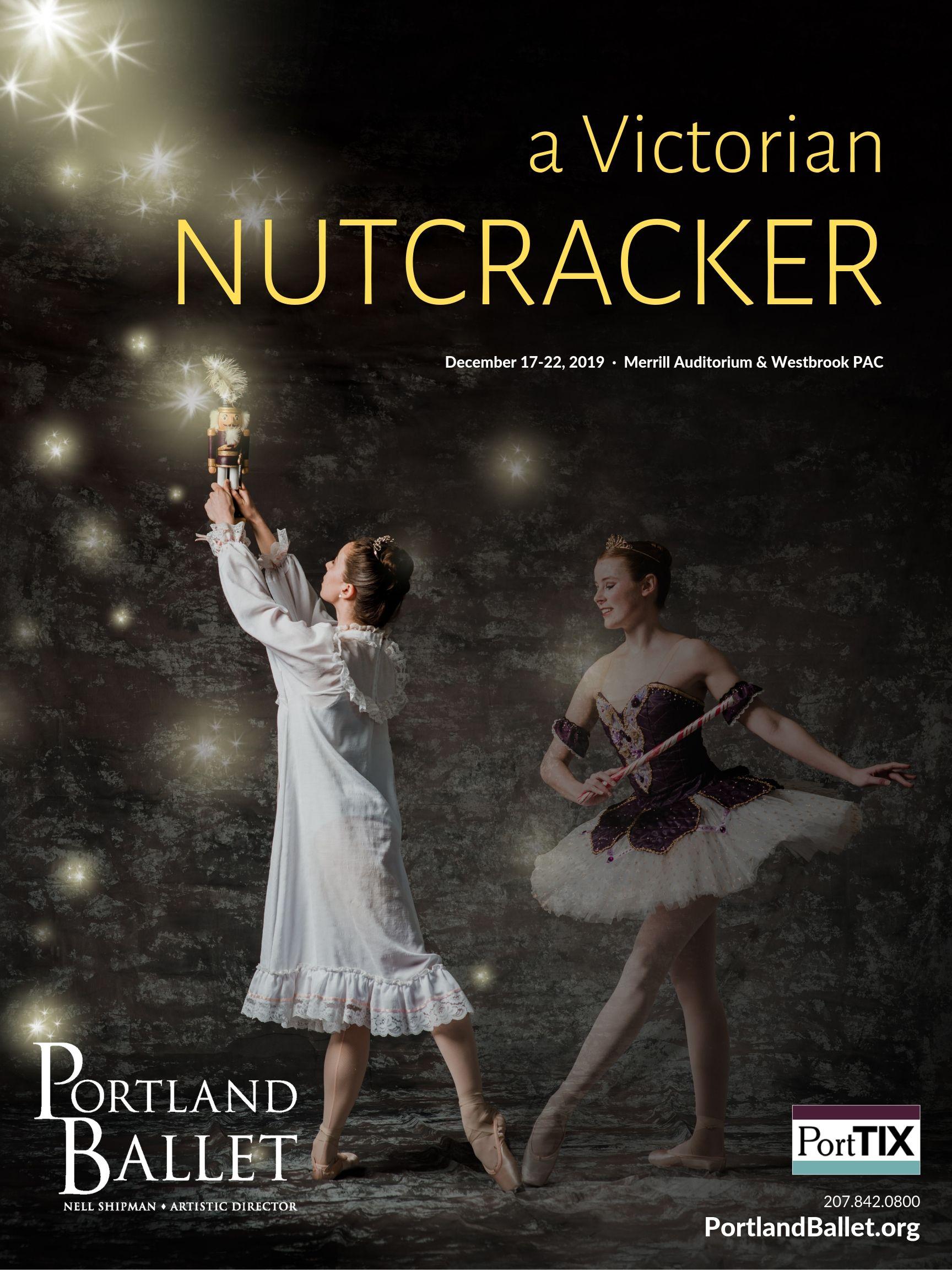 Nutcracker (1).jpg