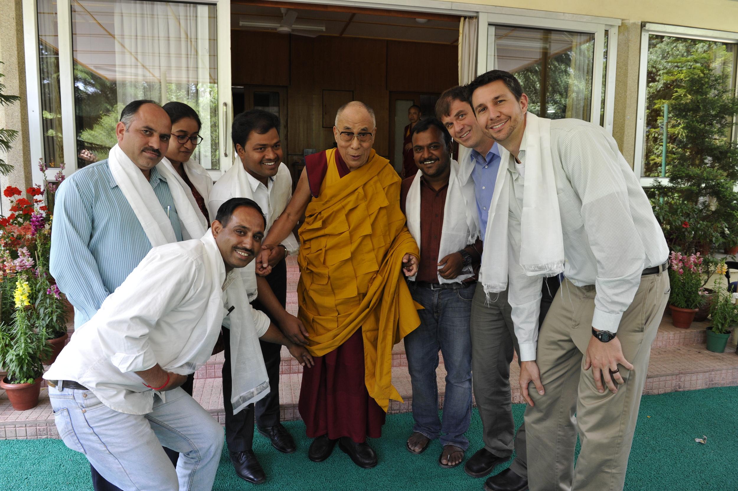Dalai Lama 5.1.13 2.jpg