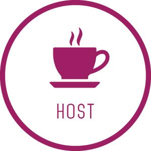 TeaTableHostessLuncheon18_host.jpg