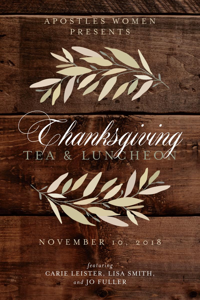 ThanksgivingTea2018.jpg