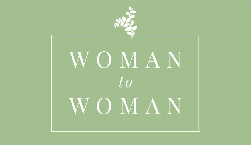 W2W_logo.jpg