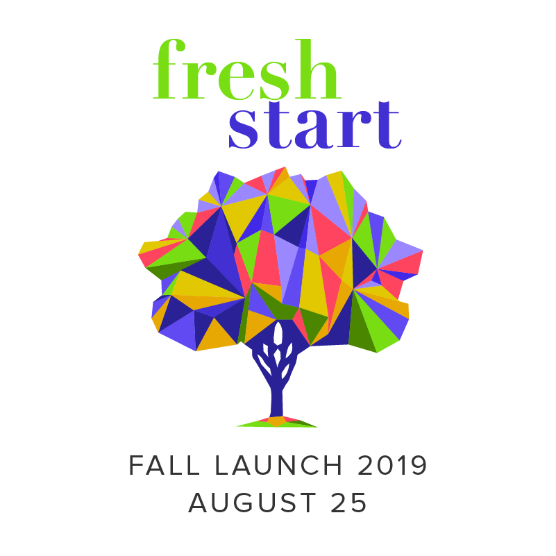Fresh_Start_Launch_2019_800x800.jpg