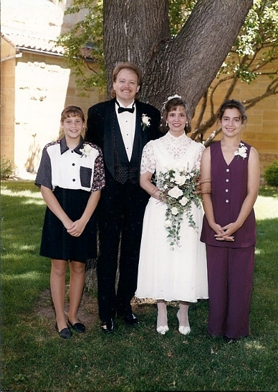Les Diane Wedding.jpg