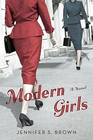 moderngirls.jpg
