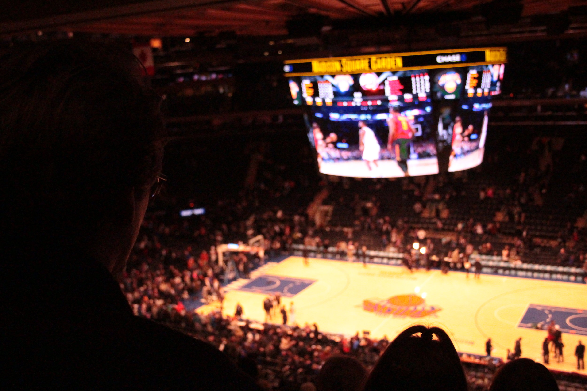 Knicks_basketball