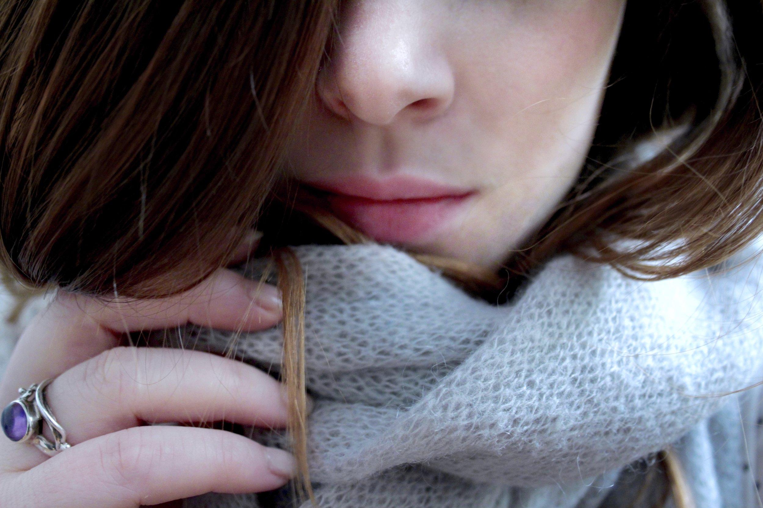winter_scarf