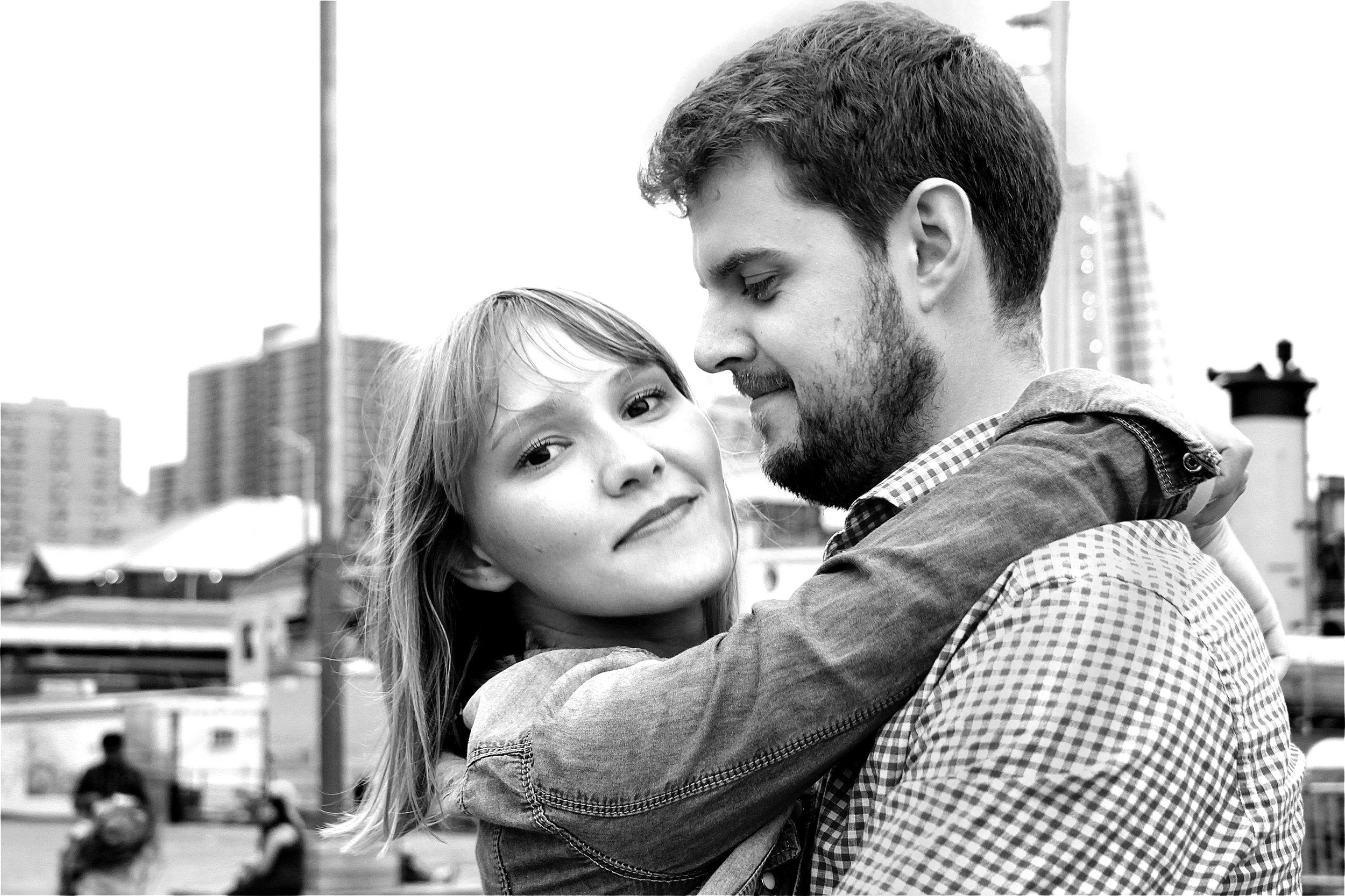 Will & Marcelina.jpg