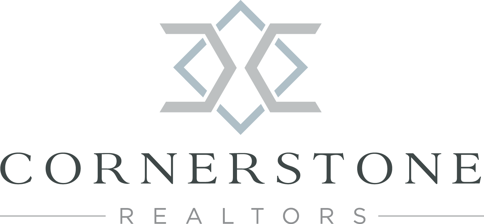Cornerstone-Realtors-Milwaukee-Wisconsin-Homes-Condos-Rentals-Real-Estate-For-Sale-Staging-Services