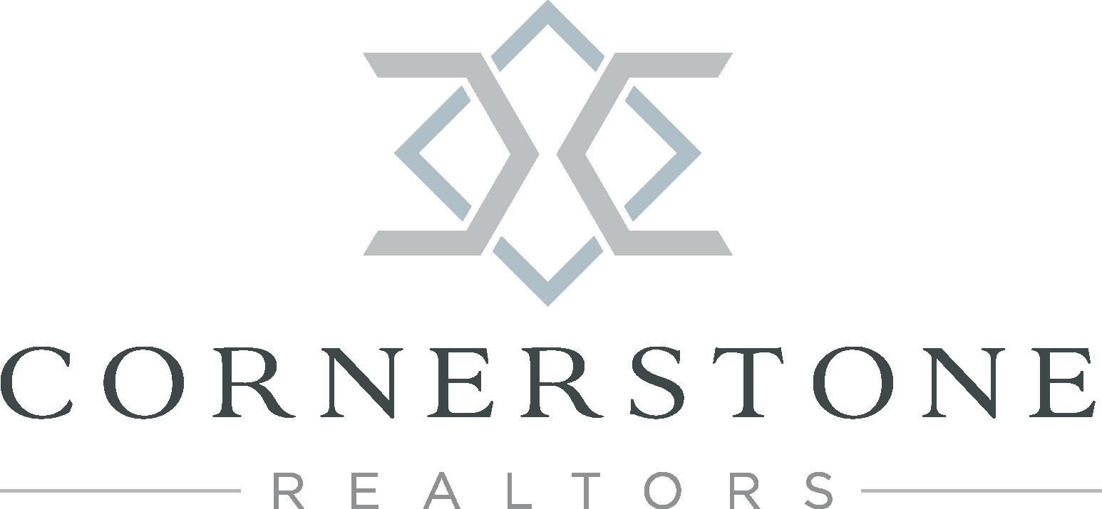 Cornerstone-Realtors-Milwaukee-Wisconsin-Third-Ward-Condos-Rentals-Homes-For-Sale-Real-Estate-List
