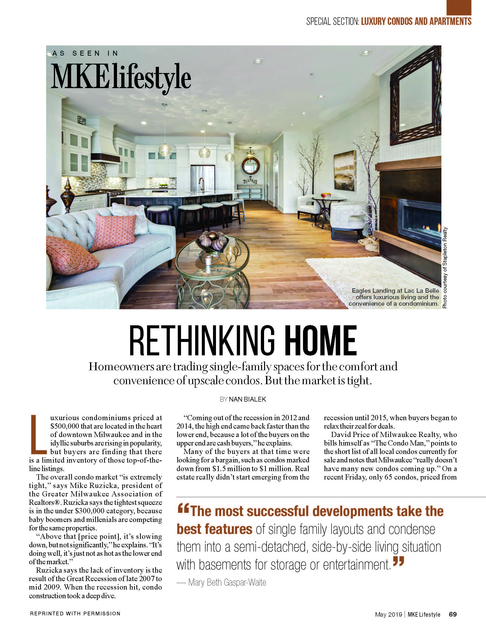 MKE Lifestyle_May 2019_Rethinking Home-2_6426 1.jpg