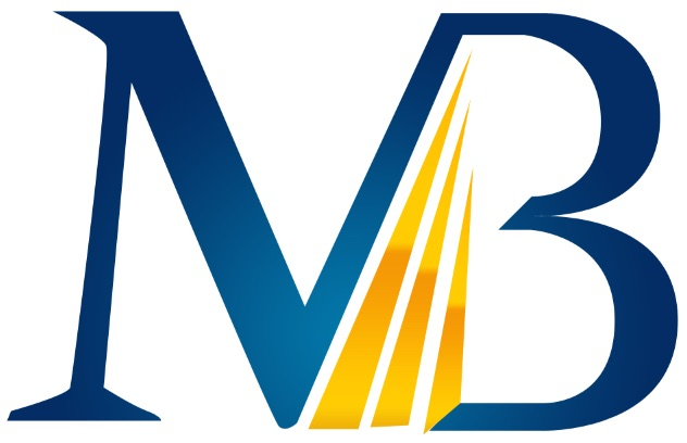 MB Square Logo.jpg