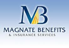 Magnate Insurance Services, Inc.  6081 Meridian Ave. Suite 70 #185  San Jose, CA 95120