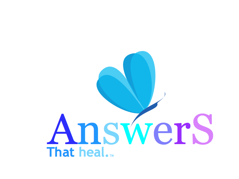 Answers that Heal