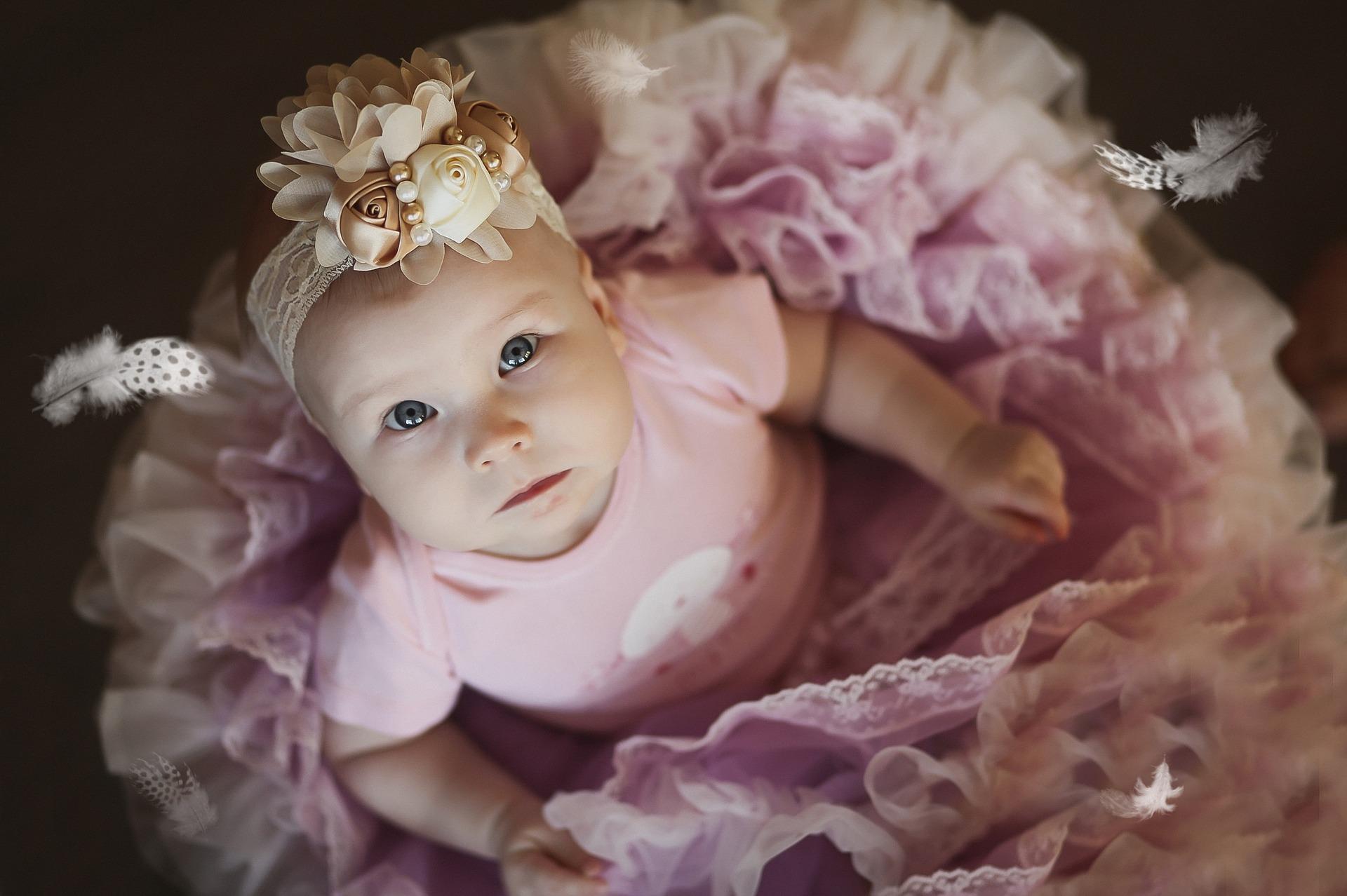 baby-752188_1920.jpg