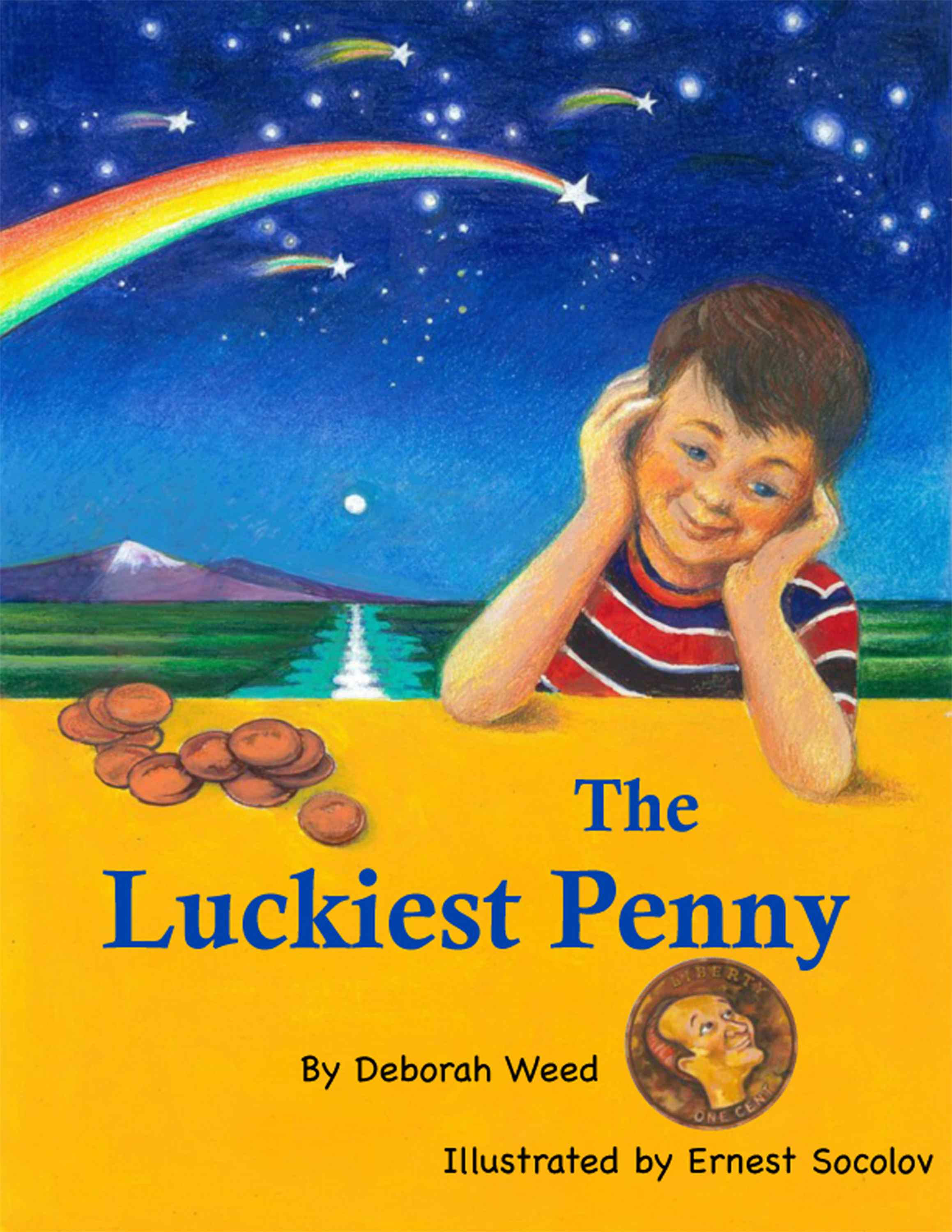 cover the luckiest penny.jpg