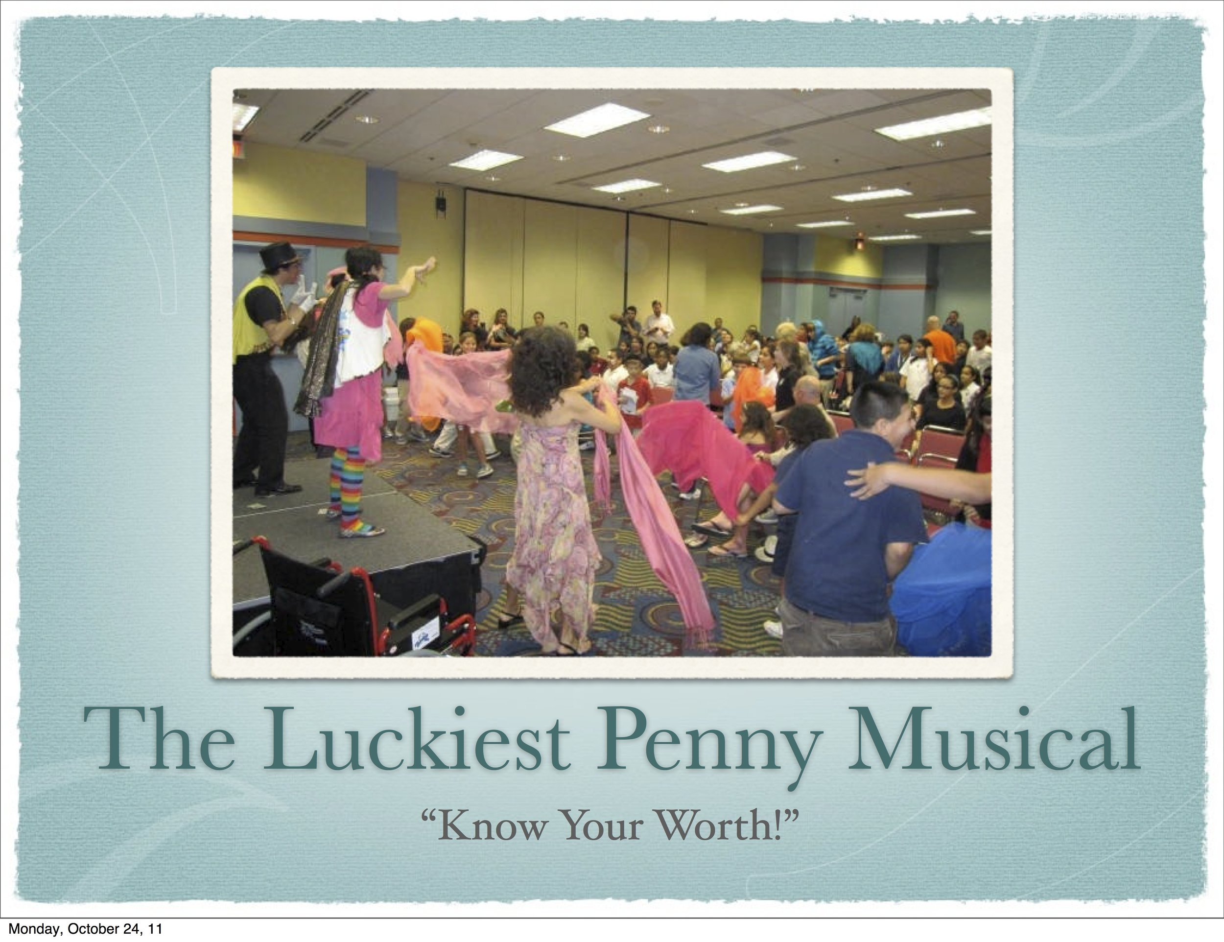 The Luckiest Penny:Cause Marketing.jpg